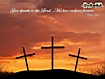 Sfondo: Salmo 136 1