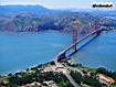 Sfondo: San Francisco
