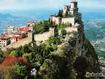Sfondo: San Marino