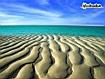 Sfondo: Sand Ripples