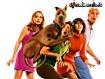 Sfondo: Scooby Doo