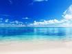 Sfondo: Sea Horizon