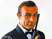 Sfondo: Sean Connery 007