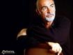 Sfondo: Sean Connery