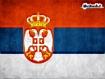 Sfondo: Serbia