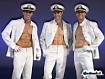Sfondo: Sexy Sailors