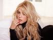 Sfondo: Shakira