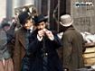Sfondo: Sherlock Holmes
