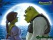 Sfondo: Shrek