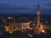 Sfondo: Siena By Night