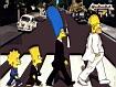 Sfondo: Like a Beatles