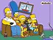 Sfondo: SimpsonFamily