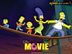 Simpsons Il film
