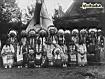 Sfondo: Indiani Sioux