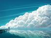 Sfondo: Sky Clouds