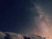 Sfondo: Sky In The Night