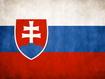 Sfondo: Slovakia