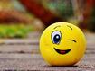 Sfondo: Smile