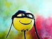 Sfondo: Smile Ball