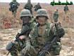 Sfondo: Soldati