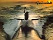 Sfondo: Sottomarino