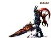 Sfondo: Soul Blade
