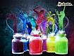 Soul Of Colors