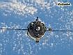 Sfondo: Soyuz Tma 12m