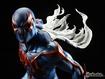 Sfondo: Spiderman 2099