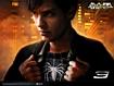 Sfondo: Spiderman 3