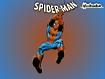 Sfondo: Classic Spiderman