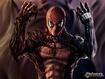 Sfondo: Venom vs Carnage