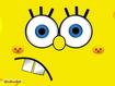 Sfondo: Spongebob Wall