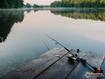 Sfondo: Sportfishing