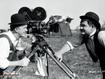 Sfondo: Laurel And Hardy