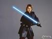 Sfondo: Anakin Skywalker