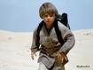 Sfondo: Young Anakin