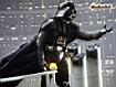 Sfondo: Dart Vader