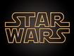 Sfondo: Star Wars