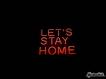 Io resto a casa