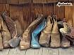 Sfondo: Stivali