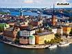 Sfondo: Stoccolma