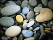 Sfondo: Stones