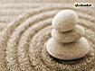 Sfondo: Stones And Sand