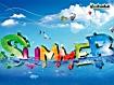 Sfondo: Summer