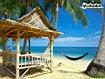 Sfondo: Cancun Beach