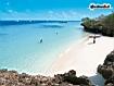 Sfondo: Sun Beach