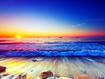 Sfondo: Sunset