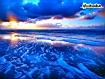 Sfondo: Sunset Beach