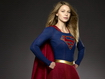 Sfondo: Supergirl Tv Series